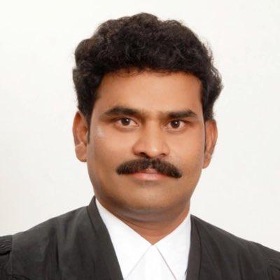 Thungunoori Balaraju | Senior Leader | Advocate | theLeadersPage