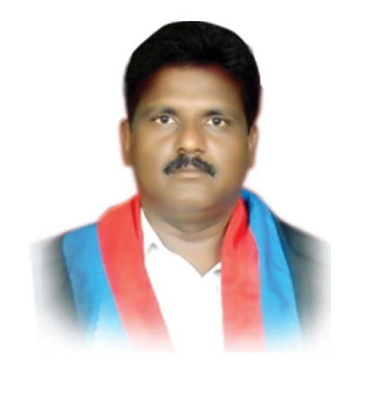 Mamuduri Mahankali | State President of SC, ST Hakkula Sadhana Samithi | theLeadersPage