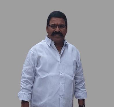 Palla Srikanth Reddy | Mandal Vice President | Village President | Active Member | TRS | Devarakonda | Nalgonda | Telangana | theLeadersPage
