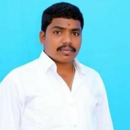 Punganuru Sheshadri | 4th Ward Incharge | Active Member | YSRCP | Madanapalle | Chittoor | Amaravati | Andhra Pradesh | theLeadersPage