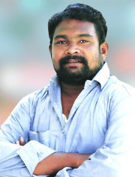 Ullam Ravi