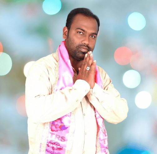 MD Mustafa | Telangana Jagruthi Shadnagar COnstituency Convenor | TRS | Shadnagar | Ranga Reddy | Telangana | theLeadersPage